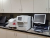laboratory-equipment