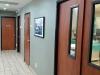 pharmacy-hallway