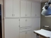 surgery-room-storage