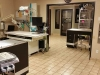 treatment-area-and-radiology