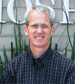 Doctor-Brown Veterinary Hospital Antioch CA